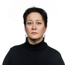 liudmila.sargsyan@vdu.lt